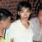 Thưởng nóng 1 tỷ đồng cho Ban chuyên án điều tra vụ thảm sát Bình Phước