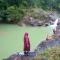 3 người bị chết đuối khi đi dã ngoại ở Suối Vàng ở Lâm đồng