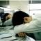 Muốn công ty phát triển, có nên 'cấm' nhân viên ngủ trưa?
