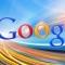 Google nổi giận khi nhân viên cũ đồng loạt chia sẻ mức lương của mình