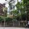 Bộ Quốc phòng lên tiếng về sức khỏe của Bộ trưởng Phùng Quang Thanh