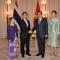 Thủ tướng Thái Lan: Việt-Thái là bạn, hứa sẽ không bỏ bạn