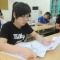 Hơn 68.700 thí sinh trượt tốt nghiệp THPT