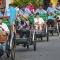 Báo Anh: Du lịch Việt Nam tự hại mình vì nóng vội