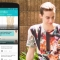 Mirrativ - Live streaming tất cả những gì xuất hiện trên màn hình điện thoại