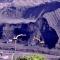 4.300 người chết yểu một năm vì nhiệt điện than ở Việt Nam