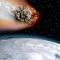 NASA: Một thiên thạch khổng lồ (1/4 kích thước ngọn núi Everest) bay sượt qua Trái Đất