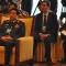 Đại tướng Phùng Quang Thanh: 'Trung Quốc nói không xâm lược láng giềng'