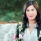 Đối tượng sát hại bà Hà Thúy Linh đã rời Trung Quốc đại lục