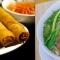 Đưa 'quốc túy' Việt lên bản đồ ẩm thực thế giới: Chọn phở hay chả giò?