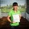Cô gái Việt 28 tuổi lọt top 100 nhà tư tưởng hàng đầu thế giới do Foreign Policy bình chọn