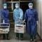 Bí mật về việc Trung Quốc lấy nội tạng tử tù (Bài 2)