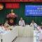 Thiếu tướng Trần Ngọc Thổ: 'Tự ứng cử quá nhiều'
