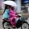 Làm đường chưa tốt, Myanmar đã muốn cấm xe máy, kết quả?