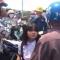 tân Phú : HS cấp 1 bị người lạ chở đi cách nhà 30km ko ai hay biết