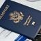 Các passport nào  mạnh nhất thế giới?