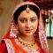 Nữ diễn viên thủ vai Anandi, vai nữ chính trong phim Cô dâu 8 tuổi của Ấn Độ vừa tự tử chiều 1-4.