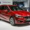 MPV 7 chỗ của BMW chốt giá siêu bèo 1,5 tỷ đồng tại Việt Nam