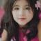 bé Lâm Tiểu Yên hiện đang học tại lớp 2, trường Tiểu học Trần Hưng Đạo, Quảng Ngãi.