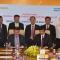 Sun Group sẽ đầu tư gần 10.000 tỷ đồng làm du lịch nghỉ dưỡng tại Thanh Hóa