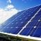 Nhà đầu tư Canada đề xuất đầu tư 150 triệu USD cho dự án điện mặt trời tại Ninh Thuận