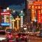 Khu phố người Hoa ở Bangkok sẽ dần biến mất