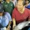 Việt tÂn mượn danh bảo vệ môi trường phá hoại cuộc sống bình yên