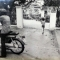 3 vụ án chấn động Sài Gòn được đội Săn Bắt Cướp xưa hóa giải
