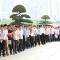 6.000 cử nhân thi vào Samsung Việt Nam