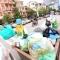100% các đô thị Hà Nội phải có công trình tái chế chất thải rắn