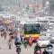 Người Việt ích kỷ khi mua ôtô bằng mọi giá?