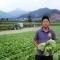 Làng thần kỳ Nhật Bản: Từ nghèo nhất nước tới thu nhập bình quân hơn 200.000 USD/năm
