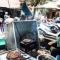 Telegraph hùng hồn khoe Hà Nội là thành phố ăn ngon nhất thế giới