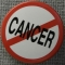 [Hữu ích] Tôi tự chữa lành bệnh ung thư
