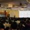 Doanh thu di động chiếm 30% tổng thương mại điện tử Việt Nam