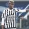 Paul Pogba sẽ là cầu thủ đắt nhất lịch sử bóng đá với giá 120 triệu Euro???