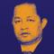 Tự truyện Trương Đình Anh, bản pdf, trình bày đẹp