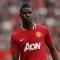 POG BACK CHÍNH THỨC: Pogba trở lại khoác áo Manchester United