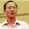 """[Chủ tịch VECOM]""""Beyeu, Deca, Lingo đóng cửa chưa chắc đã là tín hiệu xấu cho ngành TMĐT Việt Nam"""""""