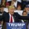 Gần 25.000 người ký đơn đòi giám định tâm thần ông Trump