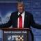 Washington Post: Chỉ có phép màu mới giúp Donald Trump trở thành Tổng thống Mỹ