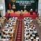 Nghệ An: Tự thanh tra nội bộ, không phát hiện tham nhũng