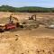 Nhà thầu Trung Quốc tại dự án đường cao tốc Đà Nẵng - Quảng Ngãi: lấy đất bẩn, bùn lầy để đắp nền đường, làm giả, nhưng quyết toán thật...