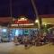 Đông Vui Square - Food Court tuyệt hay ho ở Mũi Né