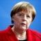 Bà Merkel: 'Người nhập cư không mang khủng bố tới nước Đức'