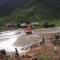Báo chí nghi vấn về số người tử vong sau mưa lũ ở Lào Cai: thực tế cao hơn
