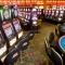 Việt Nam không sở hữu xã đèn đỏ, không phát triên casino tràn lan