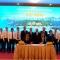 Thủ tướng dự Hội nghị đầu tư Ninh Thuận: Khó khăn gấp đôi, cố gắng gấp ba