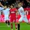 Villarreal vs Sevilla-Vòng 2 - VĐQG Tây Ban