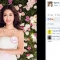 Bất ngờ vì mối quan hệ của Hoa hậu Đỗ Mỹ Linh và Kỳ Duyên